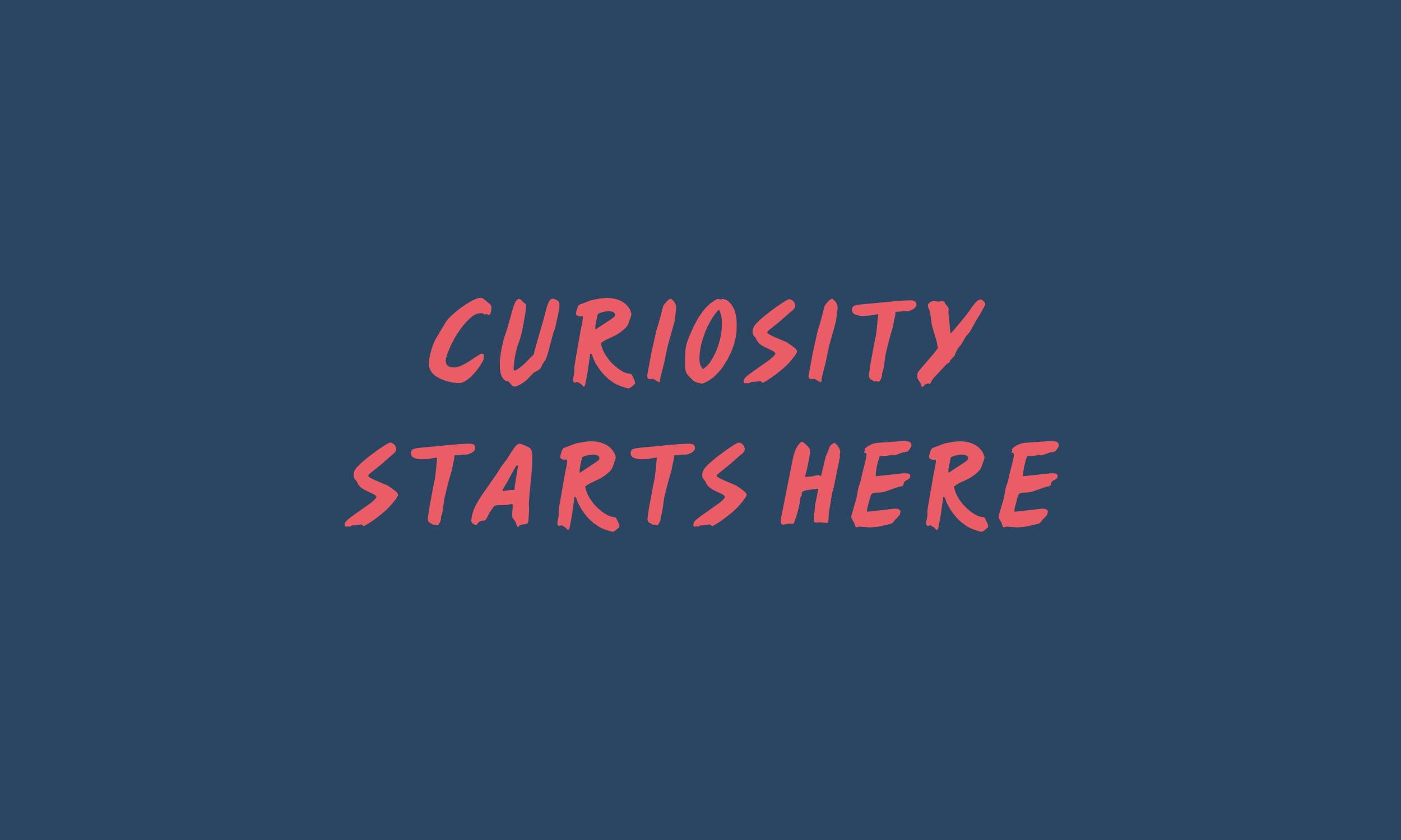 curiosityfullscreen