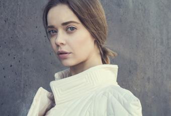 Ida Christiansen