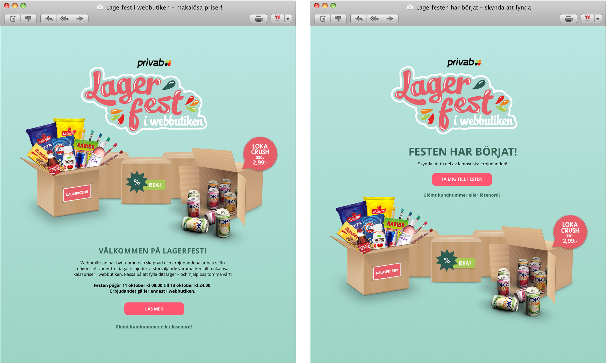 lagerfest_mail