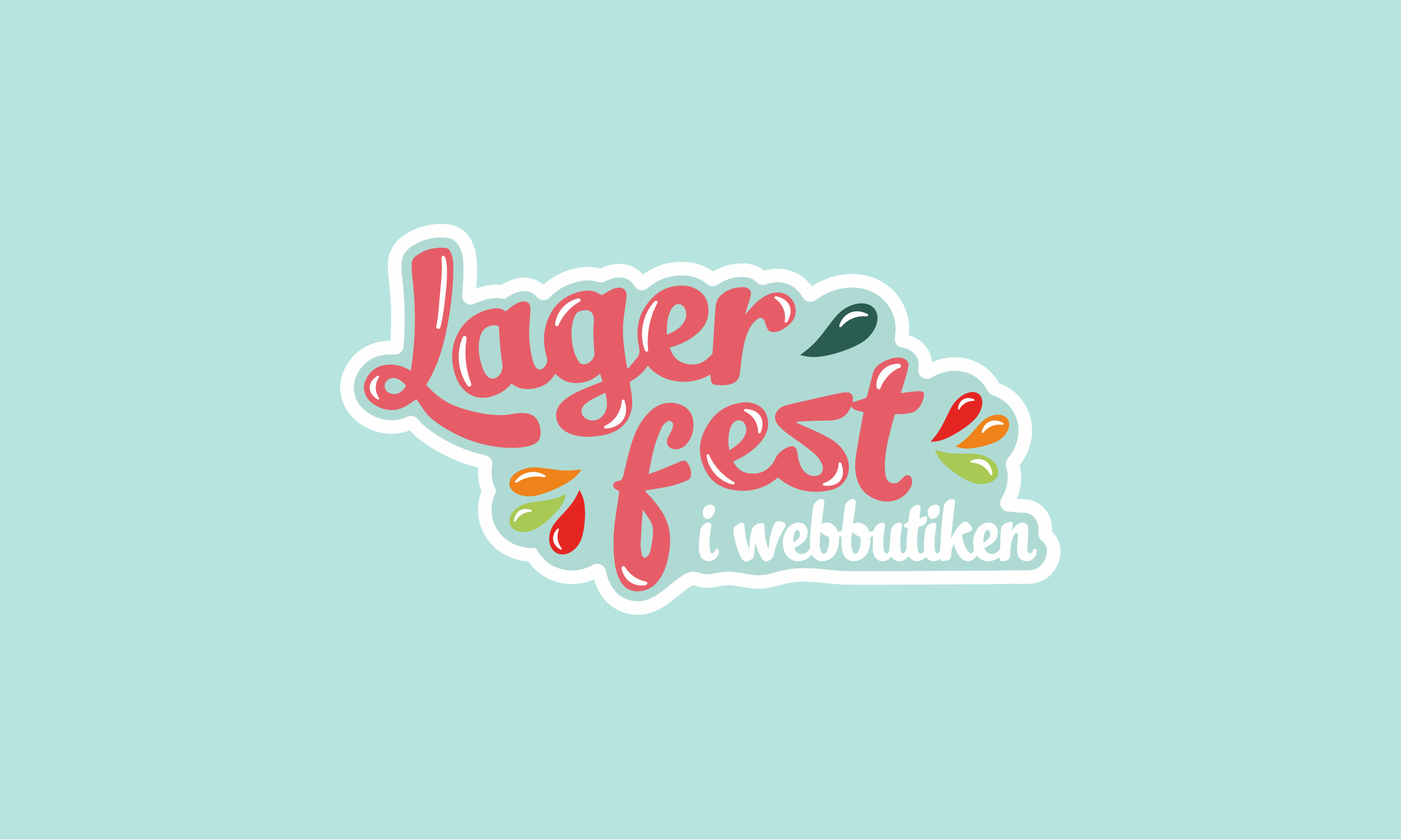 lagerfestfullscreenblue