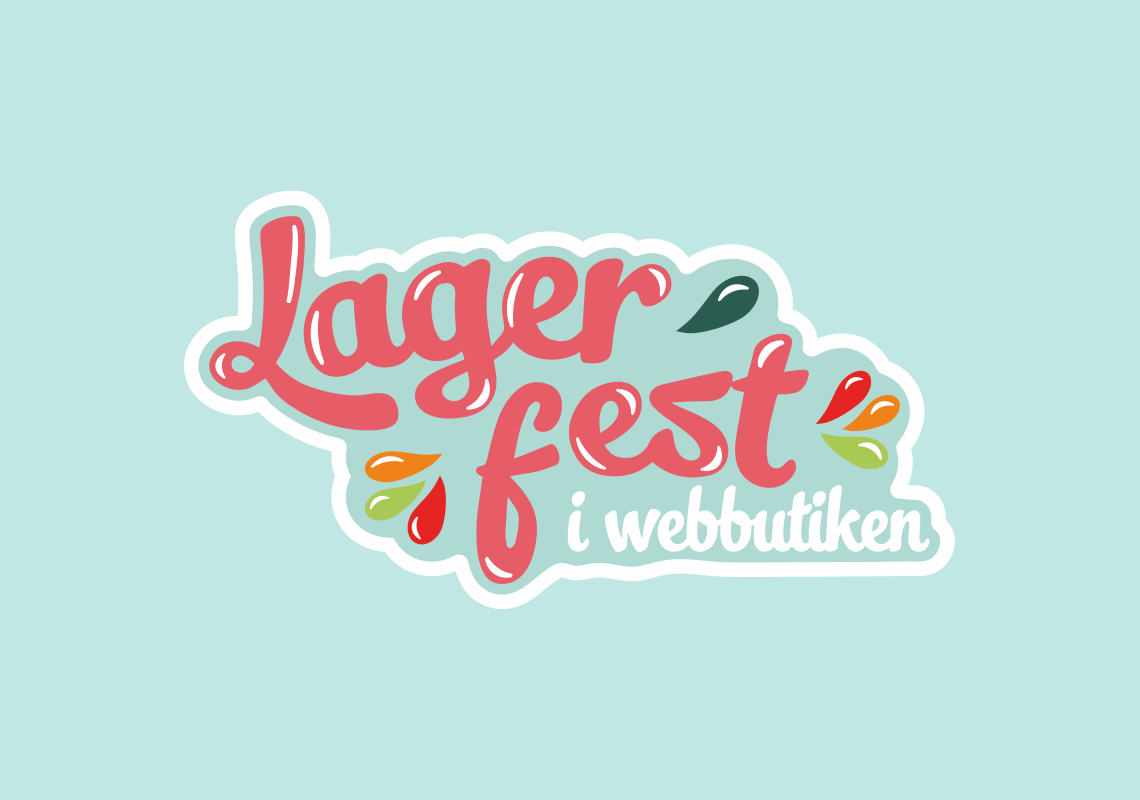 Lagerfest