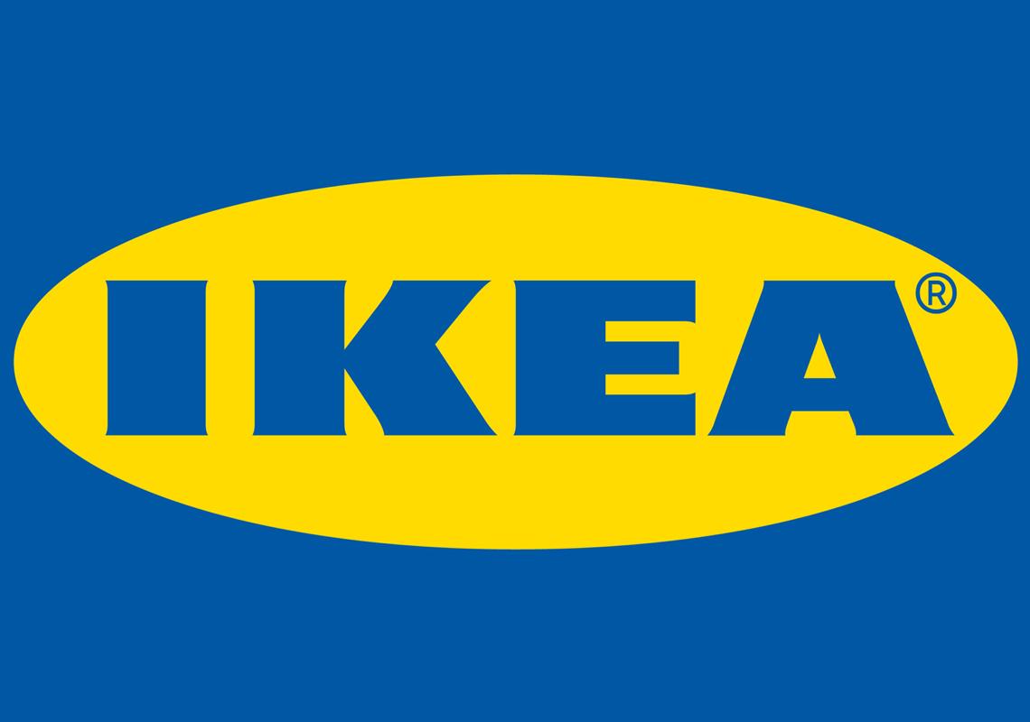 IKEA Content Transformation