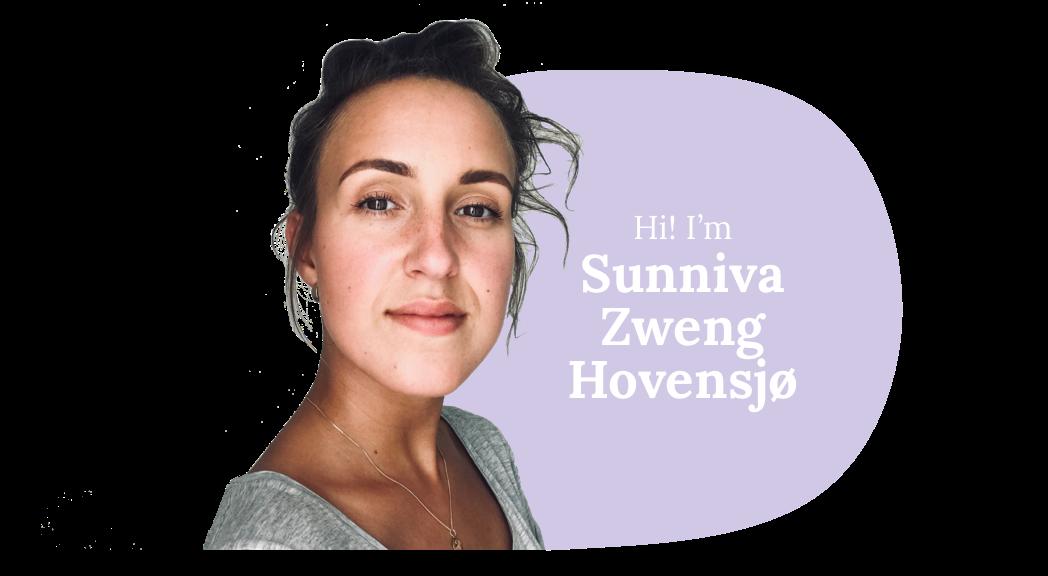 about_sunniva-zweng-hovensjo